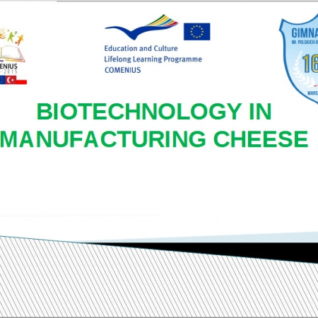 Biotechnologia sera